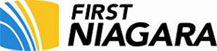 first-niagara-logo.jpg