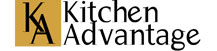 kitchen-advantage-logo.jpg